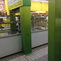 Photo taken at Ramly Halal Kiosk, Seksyen 2 by Azima A. on 2/4/2018