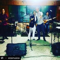 Photo taken at Restaurant El Tiuna by DJ RIX OFFICIAL on 12/23/2016