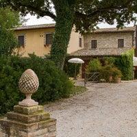 Foto scattata a Agriturismo Podere La Fornace | Umbria | Assisi da Agriturismo Podere La Fornace | Umbria | Assisi il 3/26/2015