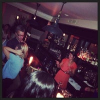 Photo taken at Pub & Kitchen by Keith T. on 7/14/2013
