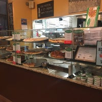 Photo taken at Pizzaiolo by Comics212 on 1/13/2017