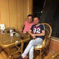 Photo taken at plevne Et Kebap Salonu by Selçuk D. on 6/25/2016