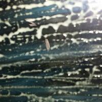 Photo taken at Zippy's Car Wash by Julie L. on 12/22/2015