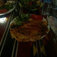 Photo taken at Cebrail Usta'nın Yeri by Yılmaz A. on 7/11/2015