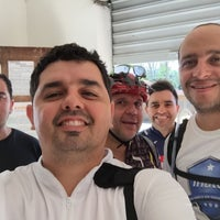 Photo taken at Bar e Mercearia do Armandinho by Otávio Miller B. on 4/3/2015