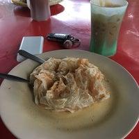 Photo taken at Restoran Spicy Kitchen by Fan on 11/8/2016