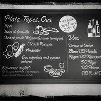 Foto tomada en Cafe Bar Roy por Rodrigo C. el 5/21/2013