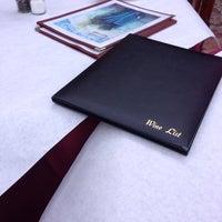 10/11/2013にSteve G.がAntonio's Restaurantで撮った写真