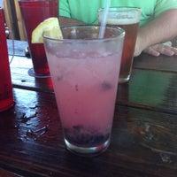 Photo taken at The Slider Inn by Jenny E. on 6/28/2013