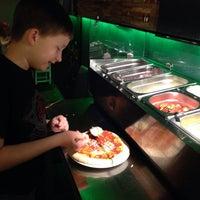 Photo taken at Brasserie Zuiderzoet by Jose R. on 10/24/2015
