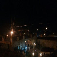 Photo taken at Esbelli Tepesi by Burhan A. on 11/11/2015