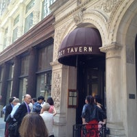 Foto tirada no(a) Gramercy Tavern por Daniel H. em 5/30/2013