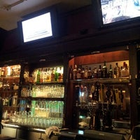 Photo taken at The Tap Room by Roy B. on 12/19/2012