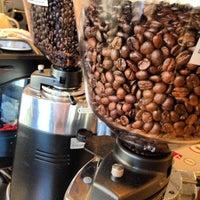Das Foto wurde bei Pablo's Coffee von Colorado Card am 6/17/2013 aufgenommen