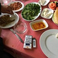 Photo taken at Deniz Restorant by Emrah K. on 11/20/2017