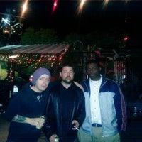 12/21/2012 tarihinde Michael B.ziyaretçi tarafından Double Wide'de çekilen fotoğraf