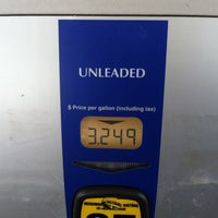 Photo taken at Sam's Club Gas Station by Gena H. on 4/20/2013