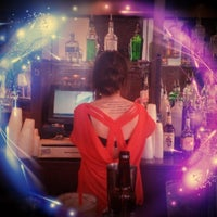 Photo taken at Flanagan's Bar & Grill by Antoine L. on 4/6/2013