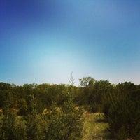 Photo taken at Hideaway Ranch & Retreat by Amanda C. on 4/19/2013