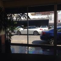 Photo taken at Pristine Automotive Inc. by Aram M. on 6/21/2014