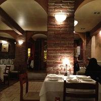 6/22/2013 tarihinde Orlaando F.ziyaretçi tarafından Squadritto'de çekilen fotoğraf