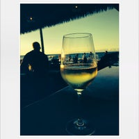 Photo taken at Beach Tree Bar by Karen F. on 11/5/2014