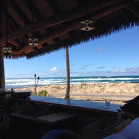 Photo taken at Beach Tree Bar by Karen F. on 1/25/2015