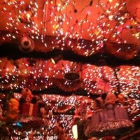 Photo taken at Butch McGuire's by Sara Anne K. on 12/1/2012