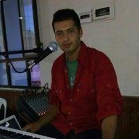 Photo taken at Kervansaray Marmaris Hotel & Spa by Mert Can U. on 11/20/2015
