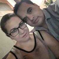 Foto tomada en Hotel Casa Delina por J.L S. el 8/27/2015