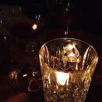 Снимок сделан в La Compagnie des Vins Surnaturels пользователем Olivier M. 3/9/2017