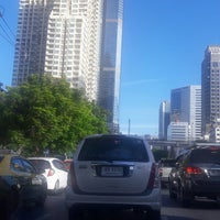 Photo taken at BRT อาคารสงเคราะห์ (Arkhan Songkhro) by vibul s. on 9/25/2017