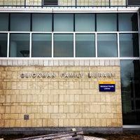 Foto diambil di University of Southern Maine at Portland oleh Jason R. pada 4/7/2015