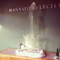 Foto diambil di University of Southern Maine at Portland oleh Jason R. pada 6/11/2015