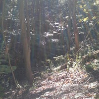Photo taken at Six Mile Creek by jim B. on 9/8/2013