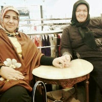 Photo taken at By Hakkı Şahin by Sefanur H. on 10/31/2015