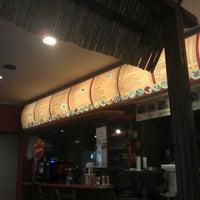 Das Foto wurde bei Keko Kebap Haus von René S. am 11/12/2012 aufgenommen