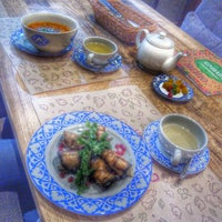 Снимок сделан в Чучвара пользователем Настюша Т. 4/25/2015
