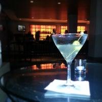 3/28/2013에 manolo a.님이 The Highland Dallas, Curio Collection by Hilton에서 찍은 사진