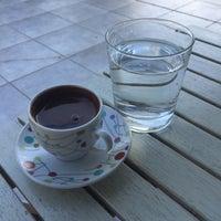 Photo taken at Safir Güzellik Salonu by Burcu ö. on 1/13/2016