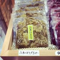 Photo taken at 樽庄 by lazyayo on 1/24/2014