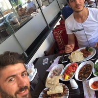 7/27/2018 tarihinde Doğan O.ziyaretçi tarafından Ciğerci Remzi Usta'de çekilen fotoğraf