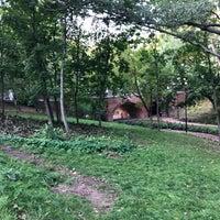 9/22/2018にEkaterina V.がNeskuchny Gardenで撮った写真