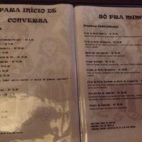 Foto tirada no(a) Restaurante Parada de Taipas por Gabriela S. em 11/11/2014