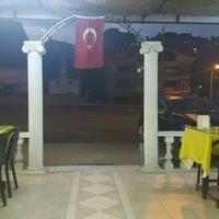 Photo taken at Hasıraltı Köfteci by Serdar B. on 7/4/2016