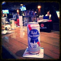 Photo taken at Miller's Ale House - Altamonte by Pete M. on 3/23/2013