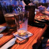 Photo taken at Miller's Ale House - Altamonte by Pete M. on 2/26/2013