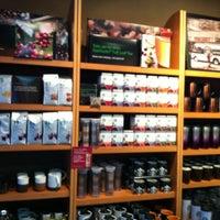 Photo taken at Starbucks by Fragiskos M. on 1/18/2013