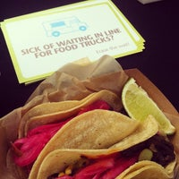 Photo taken at LES* Drive-In Movie Theater by FoodtoEat on 6/16/2013
