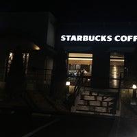 1/1/2018に©ワケワカメがStarbucks Coffee 木更津店で撮った写真